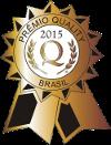 Prêmio Quality 2015