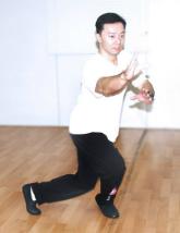aula-de-tai-chi-chuan-espaco-ballet-carmem-sao-paulo