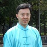 professor-ballet-carmem-tai-chi-chuan
