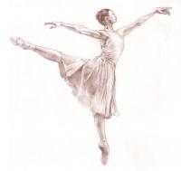 Espaço Ballet Carmem_Arabesque