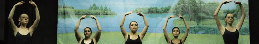 Banner_Blog_Ballet