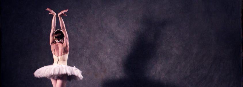 65c6b24124 Espaço Ballet Carmem - A Física aliada ao Ballet Clássico