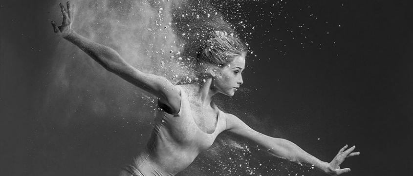 Banner_Blog_Espaço Ballet Carmem