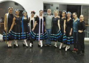 Espaço Ballet Carmem_RAD